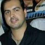 Fabiano | Advogado | Inscrição no SPC e na Serasa