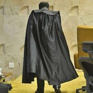 Eli | Advogado | Direito Civil em Boa Vista (RR)