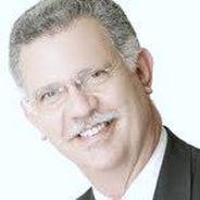 Gláucio | Advogado | Direito do Consumidor em João Pessoa (PB)