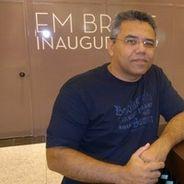 Marciano | Advogado | Guarda de Menor em Paraíba (Estado)