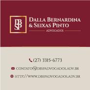 Paula | Advogado | Contratos em Espírito Santo (Estado)