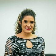 Patricia | Advogado | Direito Administrativo