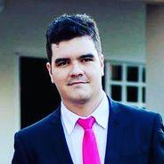Miklael | Advogado | Contratos em Distrito Federal (UF)