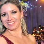 Jakeline | Advogado | Contratos em Mato Grosso do Sul (Estado)