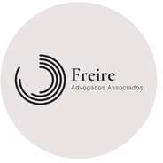 Freire | Advogado | Direito Urbanístico
