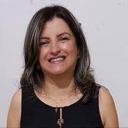 Isabel | Advogado | Revisional Cartão de crédito em Guará (DF)