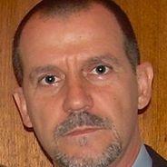 Flavio | Advogado | União Estável