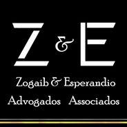 Zogaib | Advogado | Direito Médico