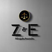 Zogaib   Advogado   Propriedade Intelectual em Cariacica (ES)