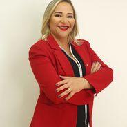 Marcia | Advogado | Propriedade Intelectual em São Luís (MA)