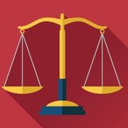 Juliano | Advogado | Indulto do Militar