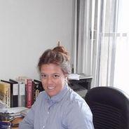 Lucia | Advogado | Salário normativo