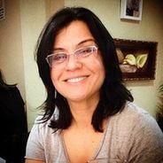 Elba | Advogado | Contratos em Mato Grosso do Sul (Estado)