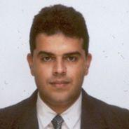 Raphael   Advogado   Encargos da obra em Campina Grande (PB)