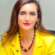 Joice | Advogado | Acompanhar Testemunhas