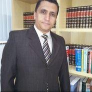 Reginaldo | Advogado | Registro de Aeronaves em Campo Grande (MS)