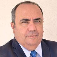 Aloisio | Advogado | Registro de Aeronaves em Alagoas (Estado)
