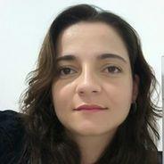 Ana | Advogado | Danos ao Consumidor