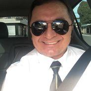 Carlos | Advogado | Direito Civil