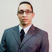 Ivan | Advogado | Direito da Saúde em Rio de Janeiro (RJ)