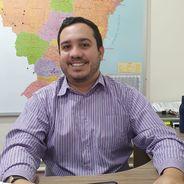 Felipe   Advogado   Descumprimento de Missão Militar