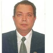Frederico | Advogado | Cinto de Segurança em Fortaleza (CE)
