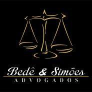 Bedê   Advogado   Direito Civil em Angra dos Reis (RJ)