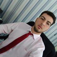 Gabriel | Advogado | Dano à Imagem