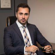 Marco | Advogado | Contratos
