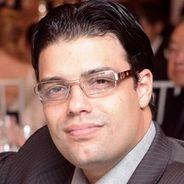 Juliano | Advogado | Contratos