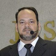 Alexandre | Advogado | Propriedade Intelectual em Maceió (AL)