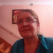 Ligia | Advogado | Direito Processual Civil