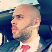 Fernando | Advogado | Direito do Consumidor