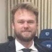 Ivan | Advogado | Impostos residuais
