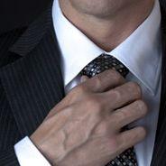 Denisson | Advogado | Adicional de Periculosidade. Servidor Público