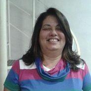 Gianna | Advogado | Direito Civil em Rio de Janeiro (Estado)