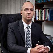 Luciano | Advogado | Fornecedor