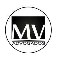 Dr. | Advogado | Direito Administrativo