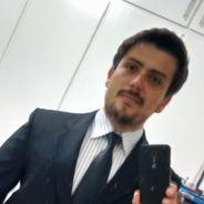 Flávio | Advogado | Guarda de Menor em São Paulo (Estado)