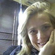 Adriana | Advogado | Imposto sobre a herança em Rio Grande do Sul (Estado)