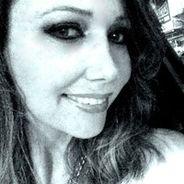 Bibiana | Advogado | Revisional Cartão de crédito em Guará (DF)