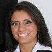 Adriane | Advogado | Planejamento Empresarial em Caxias (MA)