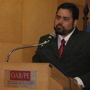 Bruno | Advogado | Supressão de Horas Extras Habituais em Buíque (PE)