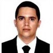 Claudemir   Advogado   Propriedade Intelectual em Assis Brasil (AC)