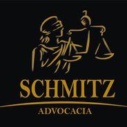 Schmitz | Advogado | Compensação Previdenciária