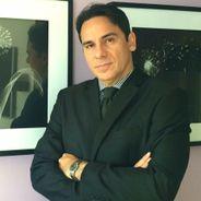 Claudionor | Advogado | Direito Empresarial