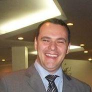 André | Advogado | Propriedade Intelectual em Florianópolis (SC)