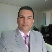 Júlio | Advogado | Propriedade Intelectual