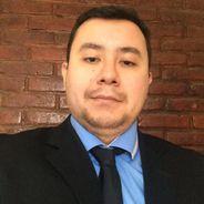 Marcus | Advogado | Contratos