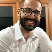 Rogerio | Advogado | Propriedade Intelectual em Santa Catarina (Estado)